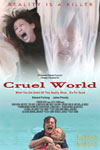 Cruel World movie poster
