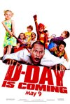 Daddy Day Care preview