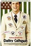 Daltry Calhoun movie poster