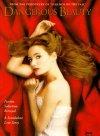 Dangerous Beauty movie poster