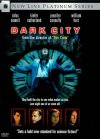 Dark City preview