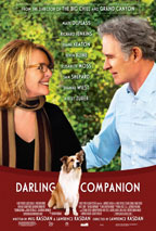 Darling Companion preview