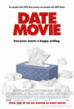 Date Movie preview