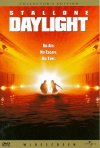 Daylight preview