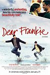 Dear Frankie preview