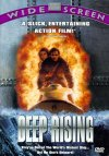 Deep Rising preview