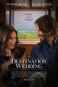 Destination Wedding preview