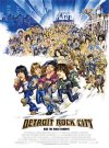 Detroit Rock City preview
