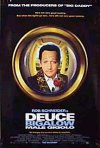 Deuce Bigalow: Male Gigalo movie poster