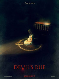 Devil's Due preview
