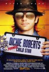 Dickie Roberts: Former Child Star movie poster