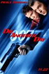 Die Another Day preview