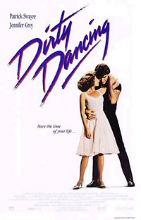 Dirty Dancing preview