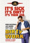 Dirty Work preview