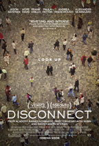 Disconnect preview