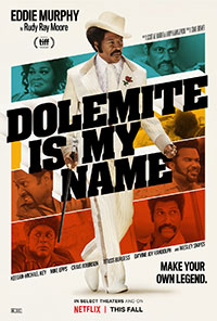 Dolemite is My Name preview