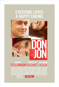 Don Jon preview
