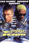Double Team preview
