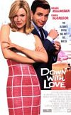 Down with Love preview