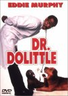 Dr. Dolittle preview