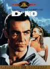 Dr. No preview