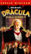 Dracula: Dead and Loving It preview