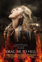 Drag Me to Hell preview