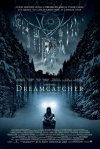 Dreamcatcher movie poster