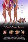 Drop Dead Gorgeous movie poster