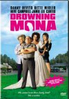 Drowning Mona movie poster