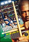 Drumline movie poster