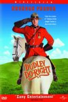 Dudley Do-Right movie poster
