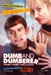 Dumb and Dumberer: When Harry Met Lloyd preview