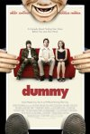 Dummy movie poster