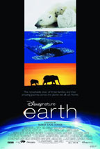 Earth preview