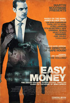 Easy Money preview