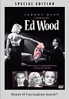 Ed Wood preview
