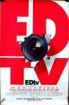 edTV movie poster