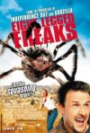 Eight Legged Freaks preview