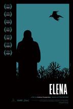 Elena preview