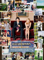 Elizabethtown movie poster