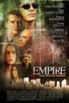 Empire movie poster