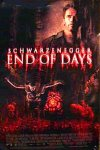 End of Days preview