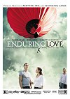 Enduring Love movie poster