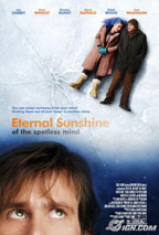 Eternal Sunshine of the Spotless Mind preview