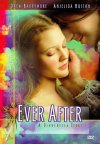Ever After: A Cinderella Story movie poster