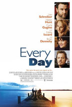 Every Day preview