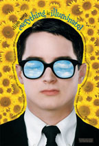 Everything is Illuminated preview