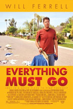 Everything Must Go preview
