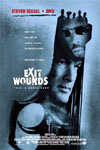 Exit Wounds preview